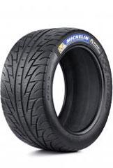 Michelin S9