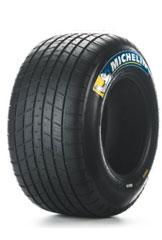 Michelin P412